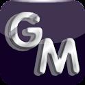 Gyromaxx-Bringdienst Wolfsburg