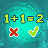 Crazy Math: A Freak Math Game APK