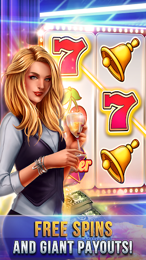 Slots Machines  screenshots EasyGameCheats.pro 1