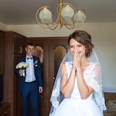 Wedding photographer Galina Kudryavceva (kudri). Photo of 27.12.2015