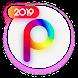 Pixi - Icon Pack
