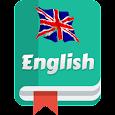 Belajar Bahasa Inggris Sehari hari apk