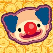 Clown Swipe