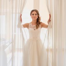 Wedding photographer Aleksandr Dyachenko (medov). Photo of 12.05.2016