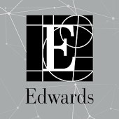 Edwards Clinical Education