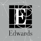 Edwards Clinical Education for PC-Windows 7,8,10 and Mac