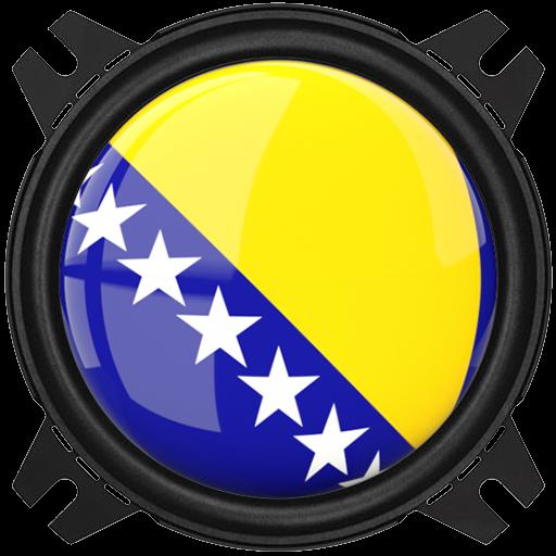 Radio Bosna i Hercegovina