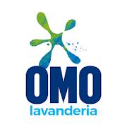 OMO Lavanderia:  Services for your clothes