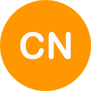 CN Browser Mini - 4G, 5G Speed Internet