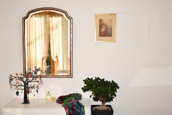 La sua stanza di laura62