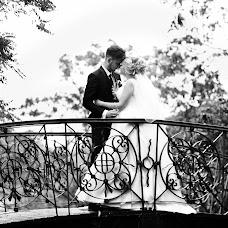 Wedding photographer Boris Silchenko (silchenko). Photo of 20.10.2017