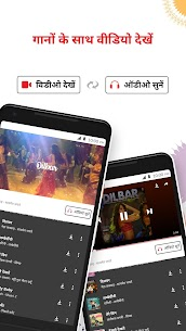 Wynk Tube – Free Music Videos, Songs and MP3 App Download For Android 2