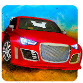 Multiplayer Car Racing Online