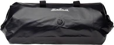 Salsa EXP Series Side-Load Dry Bag alternate image 3