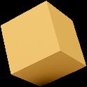 Тест Куб в Пустыне icon