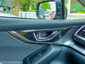 XV GT7のカスタム事例画像 スバリスしまりすさんの2021年08月24日15:31の投稿