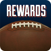 Chicago Football Rewards