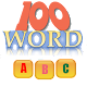 Find the Words 100 Level for PC-Windows 7,8,10 and Mac