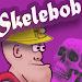 Skelebob - 2D horror action platformer APK