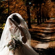 Wedding photographer Oleg Semashko (SemashkoPhoto). Photo of 10.01.2019