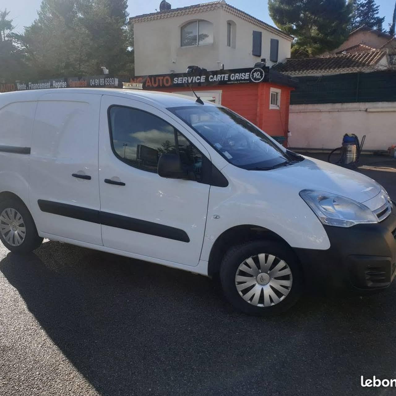 Nc Auto Marseille Vente Reprise Achat Financement Et