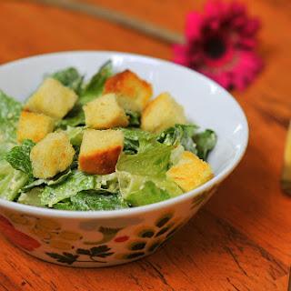 Lettuce Salad Dressing Mayonnaise Recipes