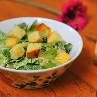 Lettuce Salad Dressing Mayonnaise Recipes.