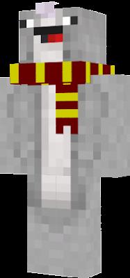 a skin