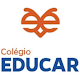 Colégio Educar Download on Windows