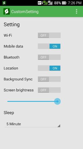 メガバッテリーセーバープラス 玩工具App免費 玩APPs