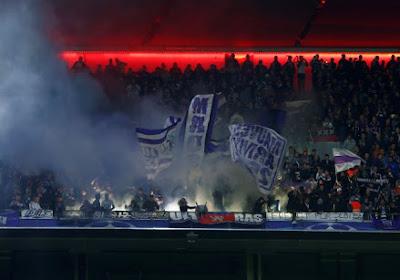 Everton et l'Hadjuk Split à l'amende
