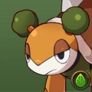 ケロニ(木)