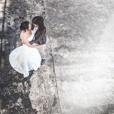 Wedding photographer Dennis Von Dutch (dennisvondutch). Photo of 08.08.2015