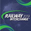 Railway Interchange 2019 icon