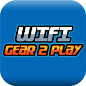 WIFI GEAR2PLAY Android APK Download Free By FYD Technology Co., Ltd