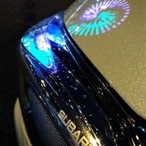 インプレッサ スポーツ GT2のカスタム事例画像 かめめさんの2020年11月05日21:21の投稿