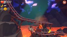 Banana Kong Blastのおすすめ画像5