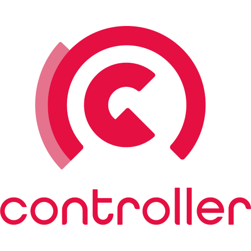 NGC - First Usable VR Controller With Real Preview Android APK Download Free By Krzysztof Wróblewski