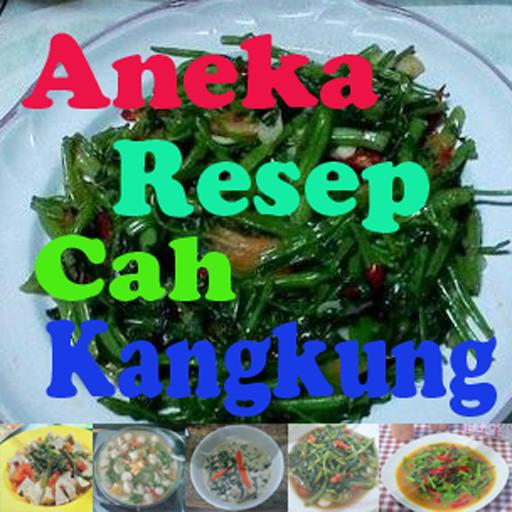 Aneka Resep Cah Kangkung