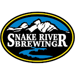 Logo for Snake River