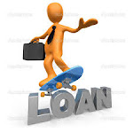 Here  Loans available for people in and around Bangalore,Malleswaram