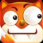 Cổng game ZingPlay - Game bài - Game cờ - Tiến lên Icon