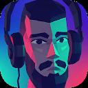 MIXMSTR - DJ Game APK