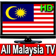 All Malaysia TV Channels HD