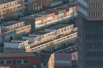 Photo: Heppie View Tour Haarlem_0027 - Zuiderpolder