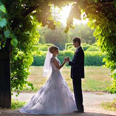 Wedding photographer Anastasiya Sakharova (AnastasiaSugar). Photo of 15.03.2016