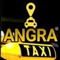 ANGRA TAXI - Taxista icon