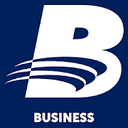 Beacon Credit Union Mobile Business Banking