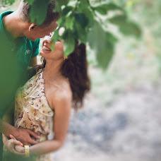 Wedding photographer Mariya Lukerchik (liker). Photo of 24.08.2014