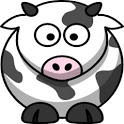 Farm Animals Spelling icon